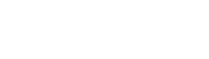 Technical Safety BC logo white